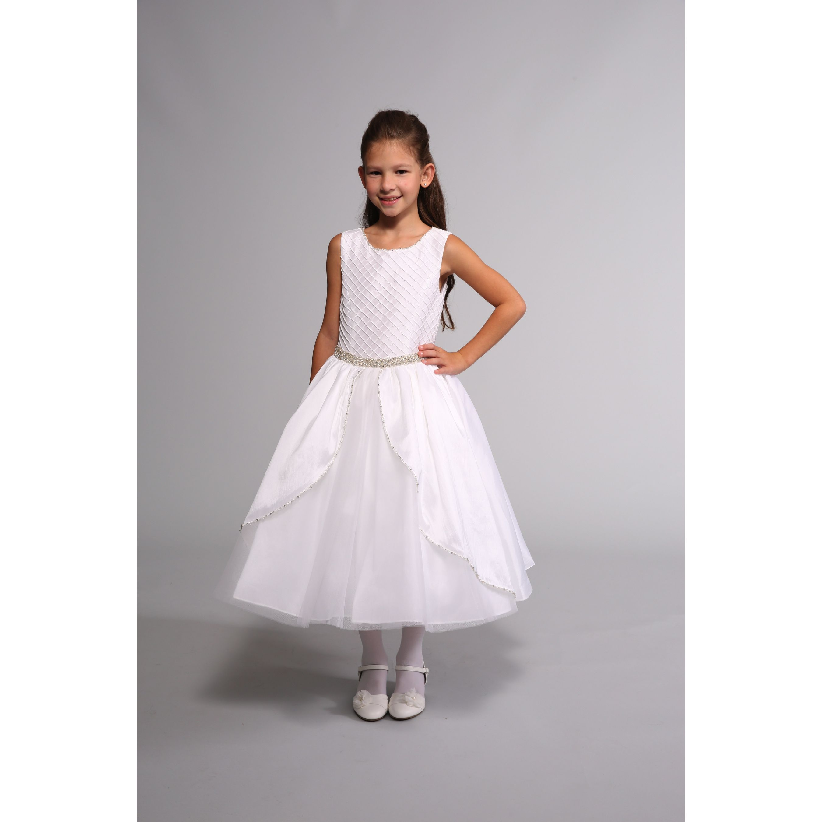6a93ea20be Discounted Sweetie Pie Collection First Communion Dress 3041 T